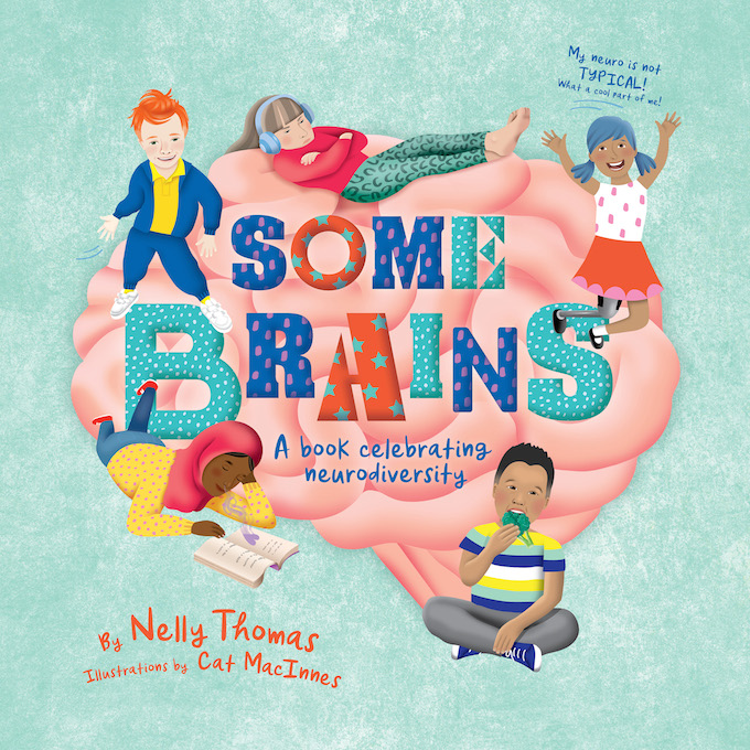 Some+Brains+Cover_small